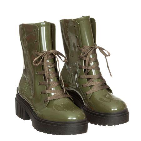 Verde-Muso-PJ5604-2