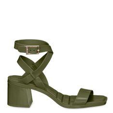 Verde-Muso-PJ5479-2