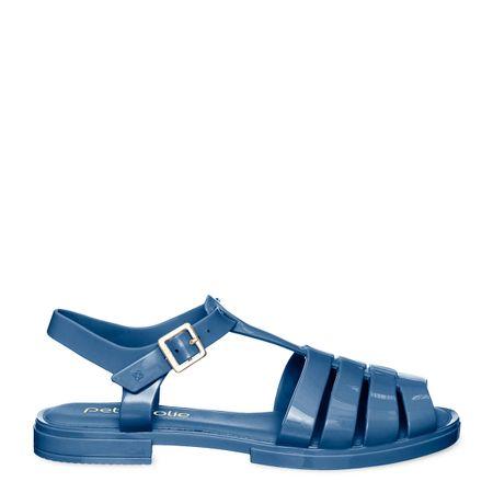 Azul-Jea-PJ5397