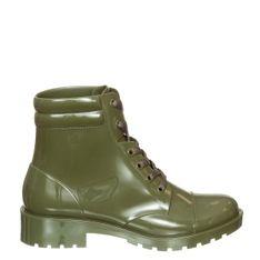 Verde-Muso-PJ4995