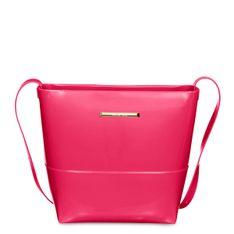 PJ10144-New-Pink