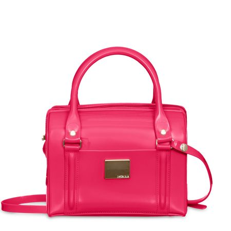 PJ10142-New-Pink