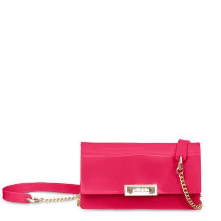 PJ10139-New-Pink