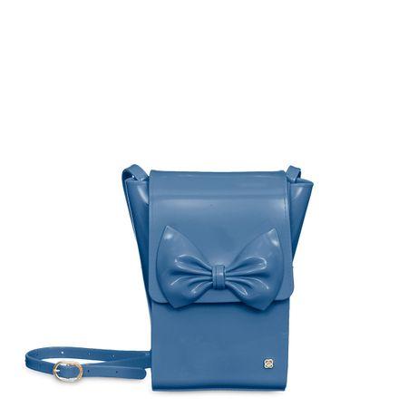 PJ10136IN-Azul-Jeans