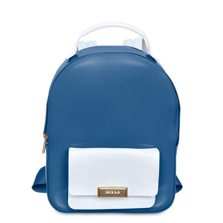PJ10125-Azul-Jeans