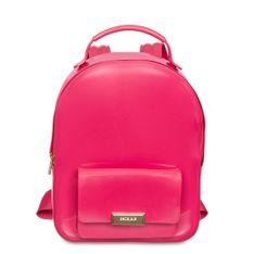 PJ10125-New-Pink