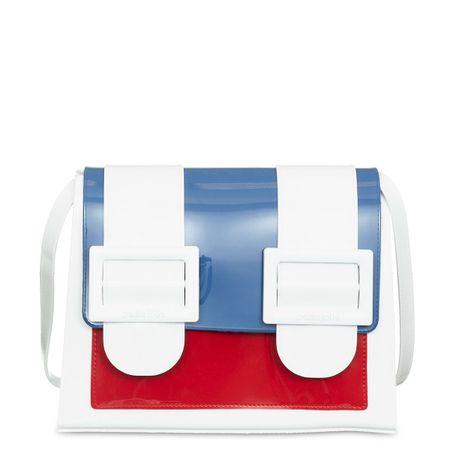 PJ10121-Branco-Vermelho