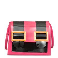 PJ10121-New-Pink