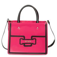PJ10106-New-Pink