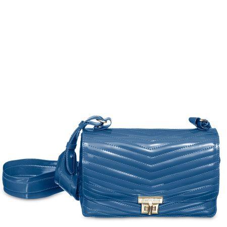 PJ10078-Azul-Jeans