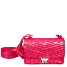PJ10078-New-Pink