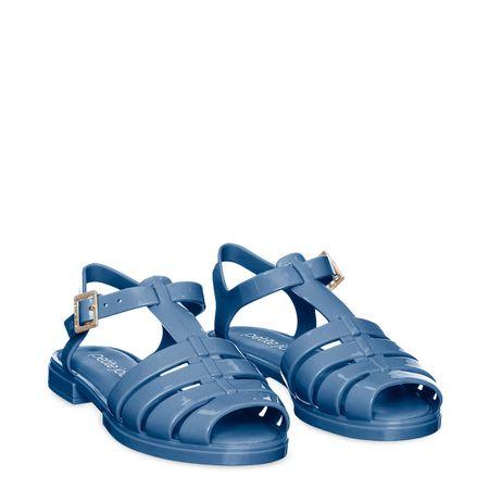 Azul-Jea-PJ5397-2