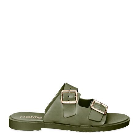 Verde-Muso-PJ5351-2