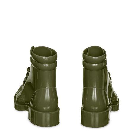 Verde-Muso-PJ4995IN-2