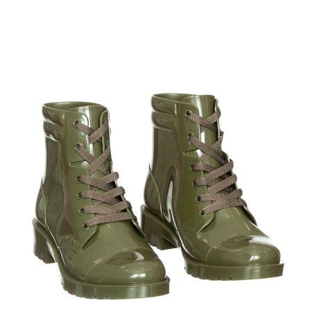 Verde-Muso-PJ4995-2