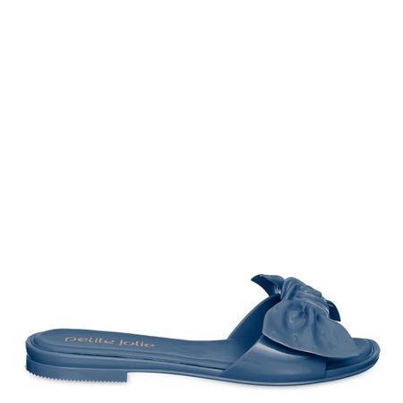 Azul-Jea-PJ4833-2