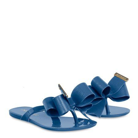 Azul-Jea-PJ4533-2
