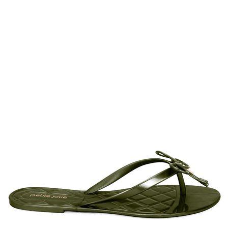 Verde-Muso-PJ2272-2