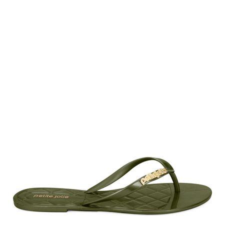 Verde-Muso-PJ1535-2