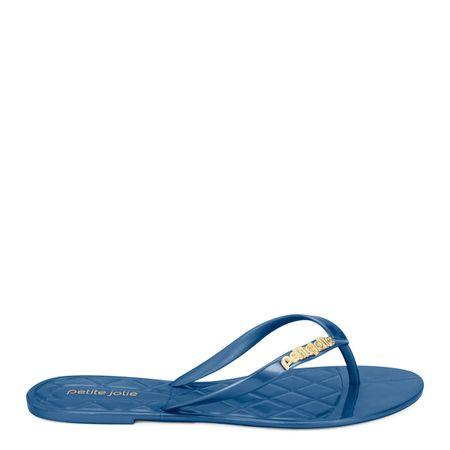 Azul-Jea-PJ1535-2
