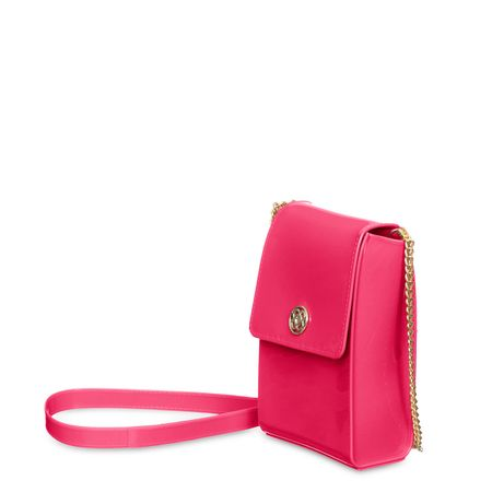 PJ5438-New-Pink-2