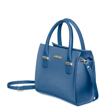 PJ5214-Azul-Jeans-2