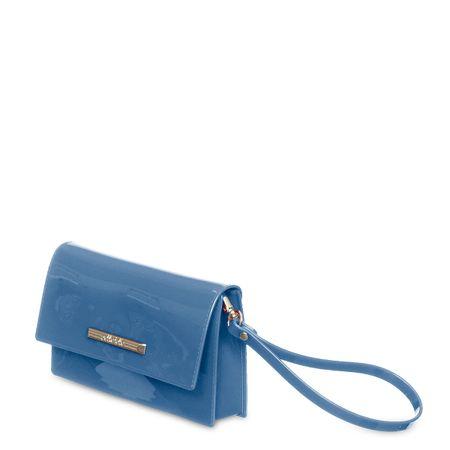 PJ20026-Azul-Jeans-2