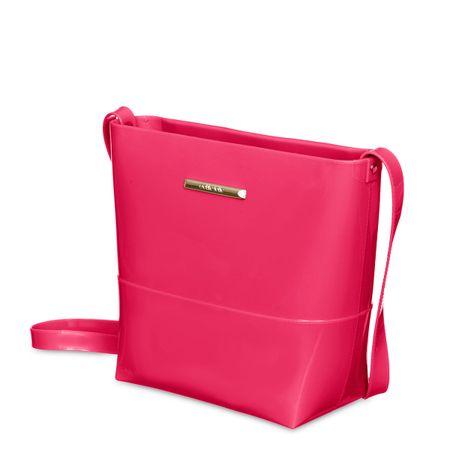 PJ10144-New-Pink-2
