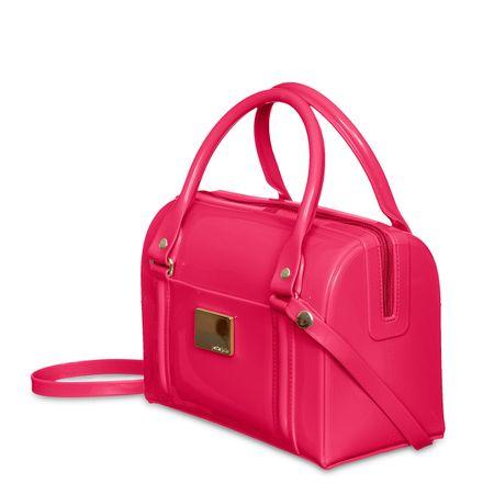 PJ10142-New-Pink-2