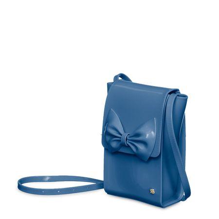 PJ10136IN-Azul-Jeans-2