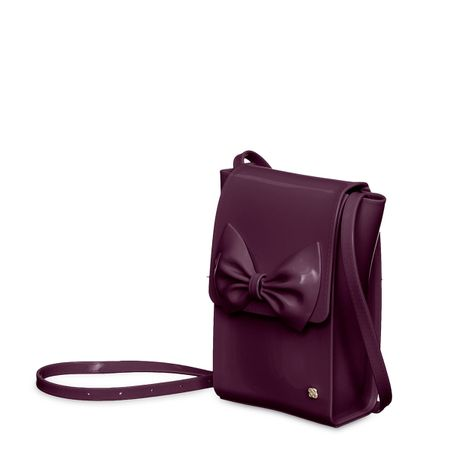 PJ10136IN-Bordo-2