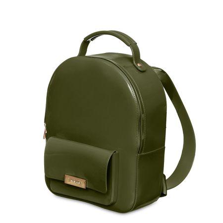 PJ10125-Verde-Musgo-2