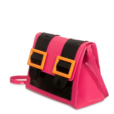 PJ10121-New-Pink-2