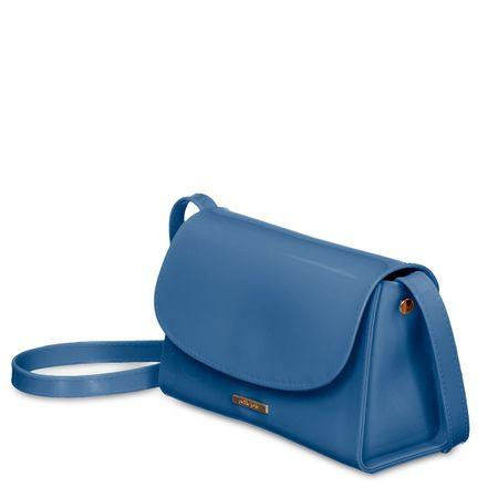 PJ10087-Azul-Jeans-2