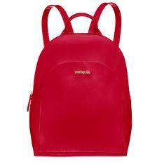 PJ10056-Vermelho-Escarlate-1
