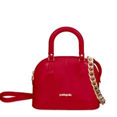 PJ10152-Vermelho-Escarlate-1