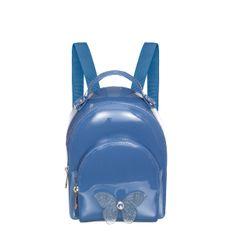 PJ10158IN-Azul-Jeans-1