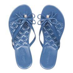PJ2272II-Azul-Jeans-1