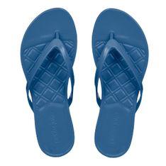 PJ5665-Azul-Jeans-1