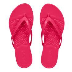 PJ5665-New-Pink-1