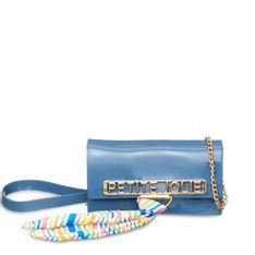 PJ10183-Azul-Listras
