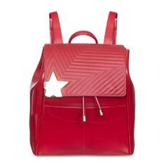 PJ10191-Vermelha