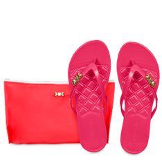 PJ5724-New-Pink