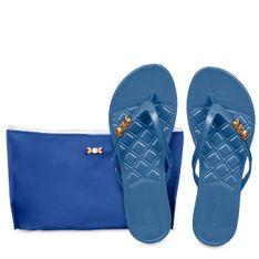PJ5724-Azul-Jeans