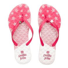 PJ5767-New-Pink