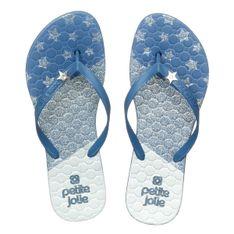 PJ5767-Azul-Jeans