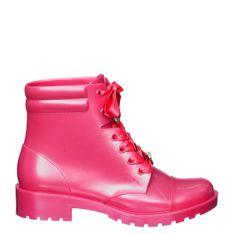 PJ5788-New-Pink