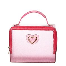 PJ10222-Glitter-New-Pink