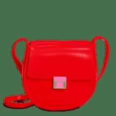 PJ10060-Vermelho-Hibisco