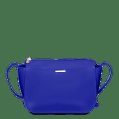 PJ10066-Azul-Violeta